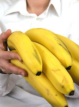 Bananowisko