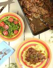 Przepisy Na Obiad 4233 Mniammniam Com