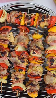 Przepisy Kulinarne Szybkie I Proste Pomysły Mniammniamcom