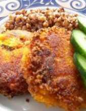 Przepisy Na Wegetarianski Obiad Nawet Dla Miesozercy 12 Przepisow