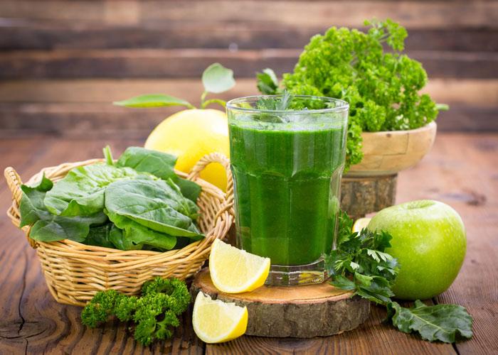Dieta Ujemnych Kalorii Cud Czy Kolejne Oszustwo Mniammniam Pl