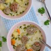 Przepisy Kuchnia Polska 537 Mniammniamcom